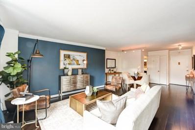 1239 Vermont Avenue NW UNIT 302, Washington, DC 20005 - #: DCDC434508