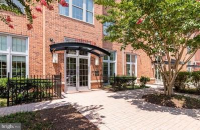 1391 Pennsylvania Avenue SE UNIT 365, Washington, DC 20003 - #: DCDC434530