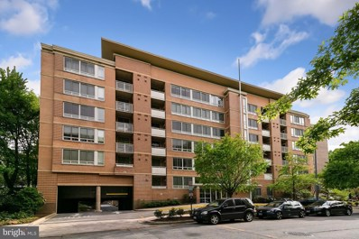 350 G Street SW UNIT N314, Washington, DC 20024 - #: DCDC434662