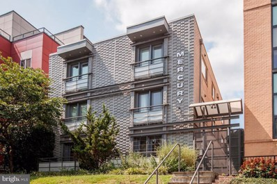 1439 Chapin Street NW UNIT 101, Washington, DC 20009 - #: DCDC434670