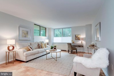 3001 Veazey Terrace NW UNIT 102, Washington, DC 20008 - #: DCDC434680