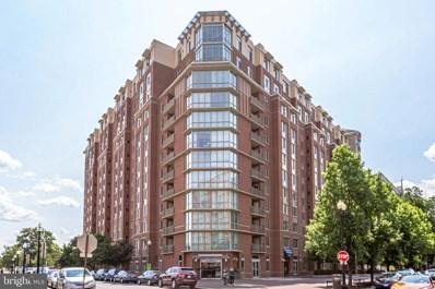 1000 New Jersey Avenue SE UNIT 313, Washington, DC 20003 - #: DCDC434768