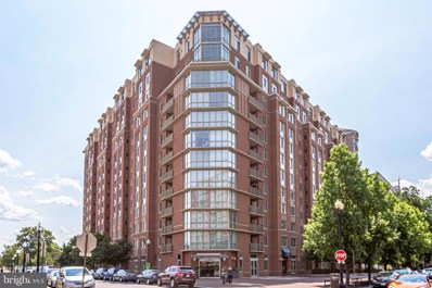 1000 New Jersey Avenue SE UNIT 313, Washington, DC 20003 - #: DCDC434768