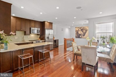 1427 5TH Street NW UNIT 1, Washington, DC 20001 - #: DCDC434876