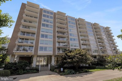 1425 4TH Street SW UNIT A 803, Washington, DC 20024 - #: DCDC434944