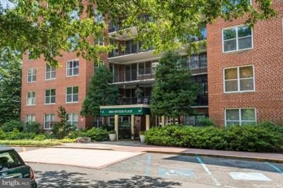 3900 Watson Place NW UNIT A-G1A, Washington, DC 20016 - #: DCDC434966