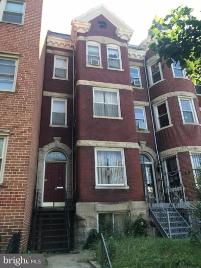 3429 Holmead Place NW, Washington, DC 20010 - #: DCDC435050