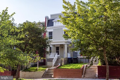 114 Todd Place NE UNIT 1, Washington, DC 20002 - #: DCDC435056