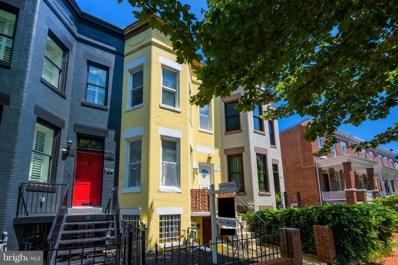 710 E Street NE, Washington, DC 20002 - #: DCDC435070