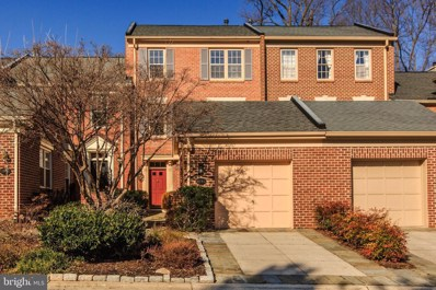 3925 Ivy Terrace Court NW, Washington, DC 20007 - #: DCDC435118