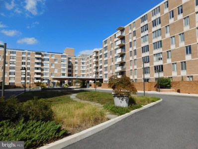 2939 Van Ness Street NW UNIT 1024, Washington, DC 20008 - #: DCDC435208