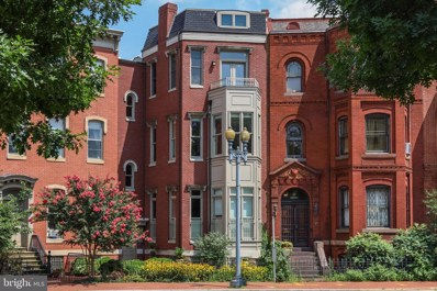 20 Logan Circle NW UNIT 3-3, Washington, DC 20005 - #: DCDC435426