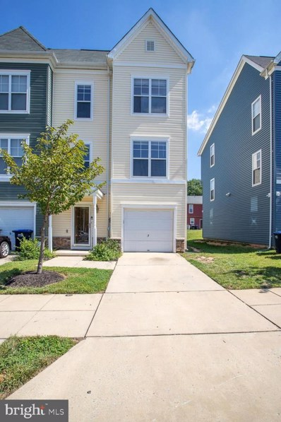 5090 Kimi Gray Court SE, Washington, DC 20019 - #: DCDC435678