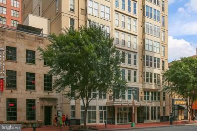 715 6TH Street NW UNIT 204, Washington, DC 20001 - #: DCDC435784