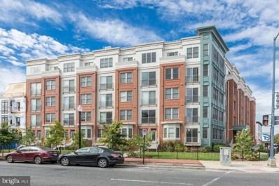 1350 Maryland Avenue NE UNIT 516, Washington, DC 20002 - #: DCDC435834