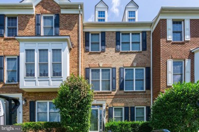 2507 Patricia Roberts Harris Place NE, Washington, DC 20018 - #: DCDC435920