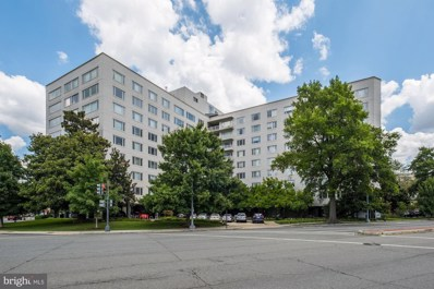 2475 Virginia Avenue NW UNIT 716, Washington, DC 20037 - #: DCDC436424