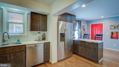 4430 13TH Place NE, Washington, DC 20017 - MLS#: DCDC436618