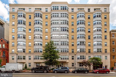 1111 11TH Street NW UNIT 102, Washington, DC 20001 - #: DCDC436766