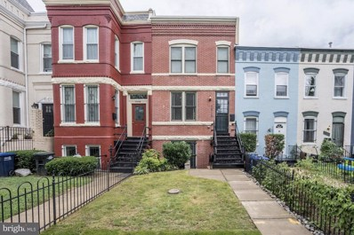 1518 New Jersey Avenue NW, Washington, DC 20001 - #: DCDC436812