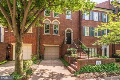 3540 Winfield Lane NW, Washington, DC 20007 - #: DCDC437234