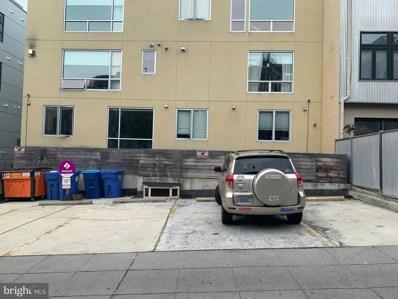 2351 Champlain Street NW UNIT PU-10, Washington, DC 20009 - #: DCDC437478