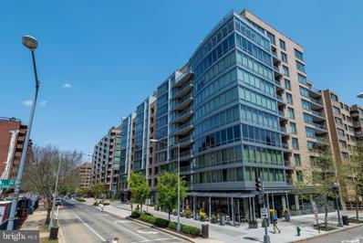 1111 23RD Street NW UNIT 4C, Washington, DC 20037 - #: DCDC437606