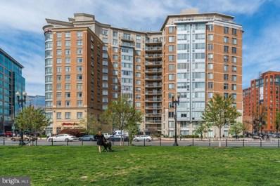 555 Massachusetts Avenue NW UNIT 1111, Washington, DC 20001 - #: DCDC437654