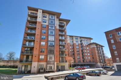 3883 Connecticut Avenue NW UNIT 305, Washington, DC 20008 - #: DCDC437782