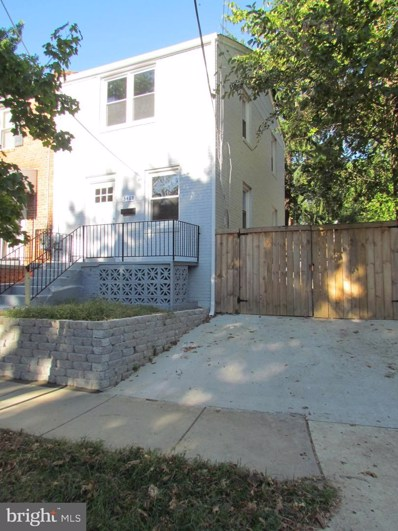3468 24TH Street SE, Washington, DC 20020 - #: DCDC437784