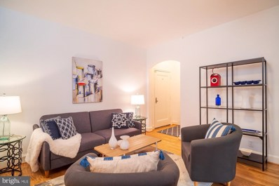 2655 41ST Street NW UNIT B2, Washington, DC 20007 - #: DCDC437788