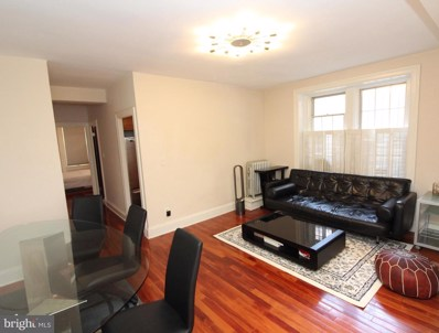 2227 20TH Street NW UNIT 107, Washington, DC 20009 - #: DCDC437792