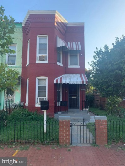 1249 Morse Street NE, Washington, DC 20002 - #: DCDC438048