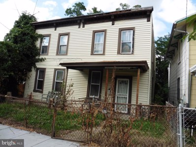 1348-1350 U Street SE, Washington, DC 20020 - #: DCDC438268