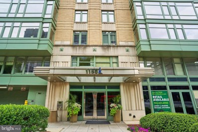 1150 K Street NW UNIT 1308, Washington, DC 20005 - #: DCDC438410