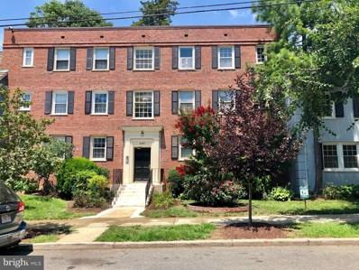 2125 Suitland Terrace SE UNIT 302, Washington, DC 20020 - #: DCDC438452