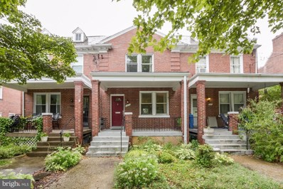 4435 13TH Street NE, Washington, DC 20017 - MLS#: DCDC438490