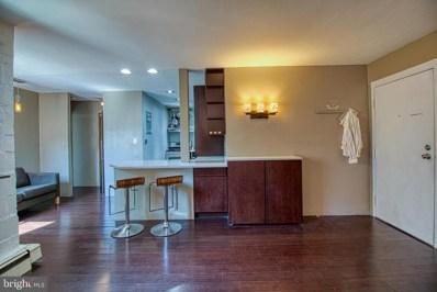 1341 Clifton Street NW UNIT 204, Washington, DC 20009 - #: DCDC438498