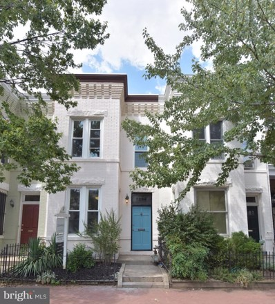 1234 D Street NE, Washington, DC 20002 - #: DCDC438592