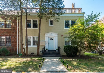 1346 Nicholson Street NW UNIT 301, Washington, DC 20011 - #: DCDC438644