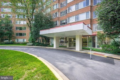 4000 Tunlaw Road NW UNIT 227, Washington, DC 20007 - #: DCDC438720