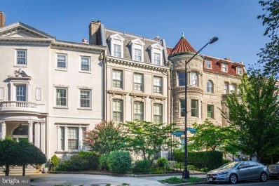 1728 New Hampshire Avenue NW UNIT 401, Washington, DC 20009 - #: DCDC438928