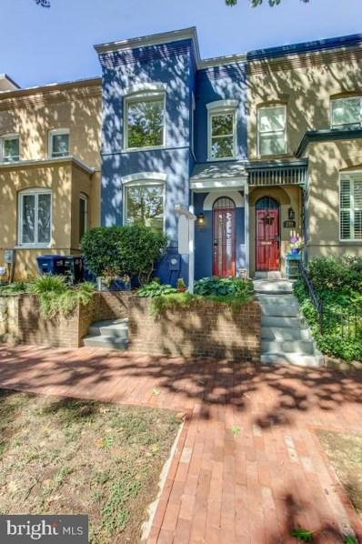 241 14TH Street SE, Washington, DC 20003 - #: DCDC438976