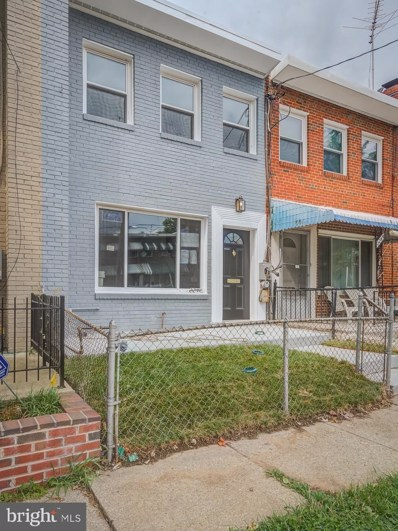 2242 16TH Street NE, Washington, DC 20018 - #: DCDC439192