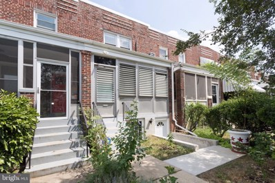 443 19TH Street NE, Washington, DC 20002 - #: DCDC439274