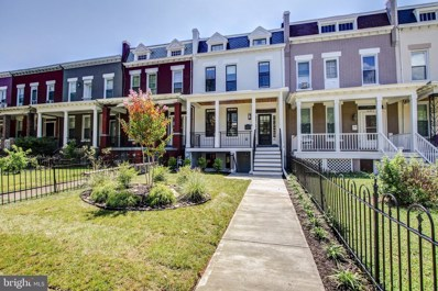 649 K Street NE, Washington, DC 20002 - #: DCDC439350