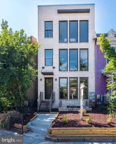 641 M Street NE UNIT 2, Washington, DC 20002 - #: DCDC439408