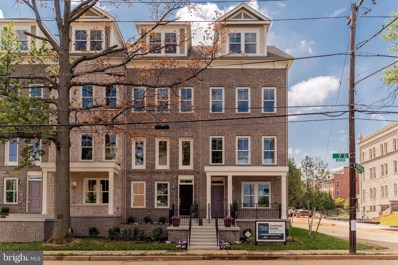 3056 7TH Street NE, Washington, DC 20017 - #: DCDC439480