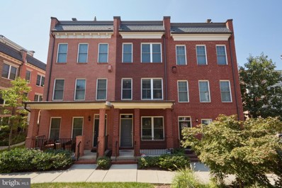 549 Regent Place NE, Washington, DC 20017 - #: DCDC439538