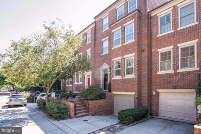 3624 Winfield Lane NW, Washington, DC 20007 - #: DCDC439752